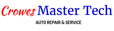 Crowe's Master Tech Auto Repair